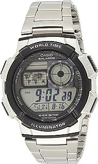 Casio Montres bracelet AE-1000WD-1AVEF