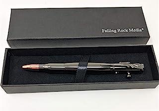 Tactical Rifle Bullet Pen