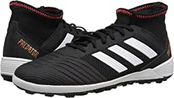 68ac58029939 Adidas poweralley 3 turf