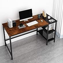 Amazon Com Fully Assembled Desk