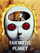 stefan wul fantastic planet