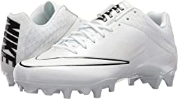 Nike Vapor Speed 2 Lacrosse Cleat