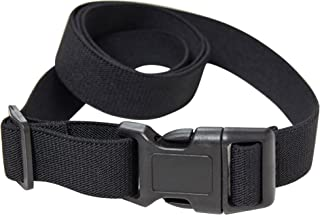 buckle for belts