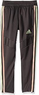 adidas Unisex Kids Tiro 19 Training Pants