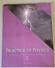Best eric mazur physics textbook Reviews