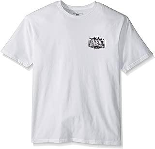 Men's 35 Miles T-Shirt