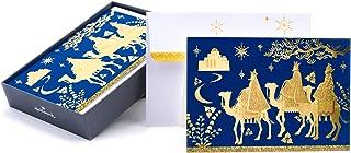 catholic christmas cards charity