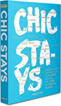 Chic Stays (Classics)