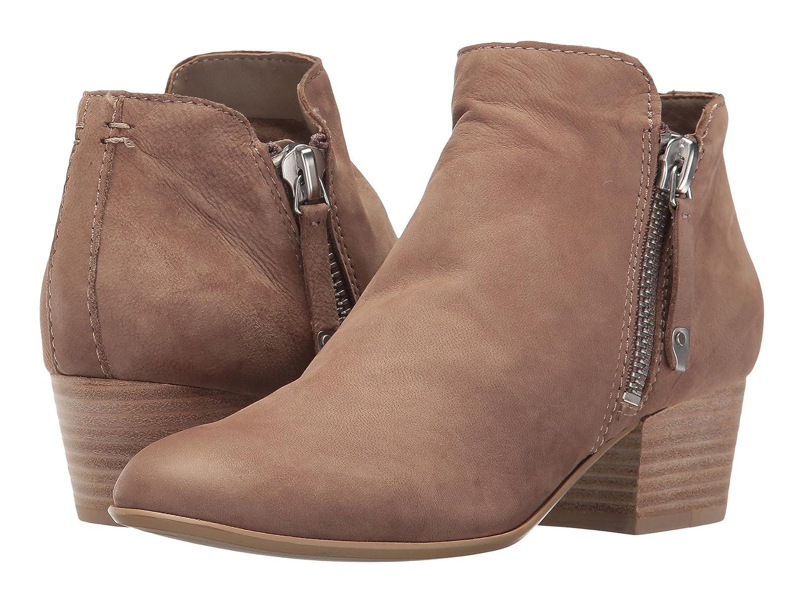 Dolce Vita GertieCheap and distinctive eye-catching shoes