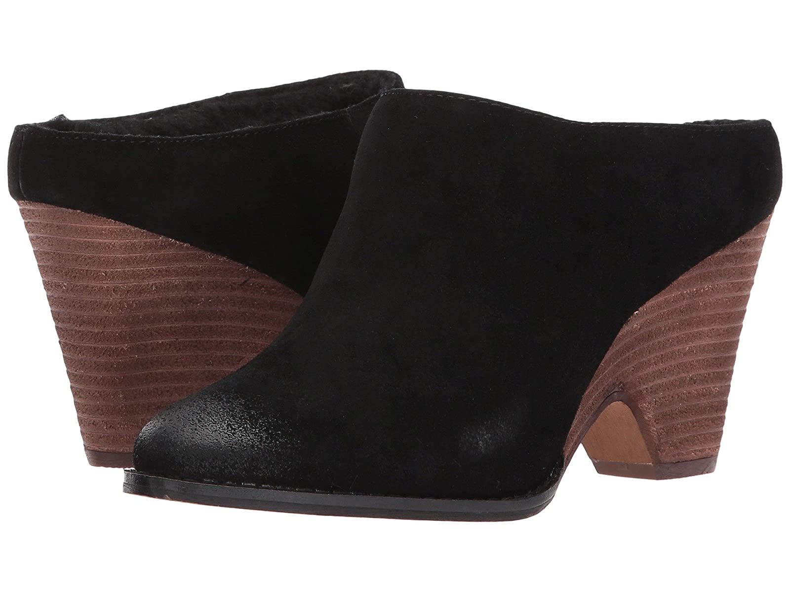Kelsi Dagger Brooklyn HockingCheap and distinctive eye-catching shoes