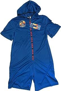 Best space jam union suit Reviews