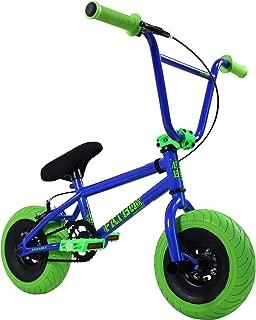 Best neon green bmx bike Reviews