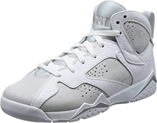 Jordan 7 Retro Big Kids