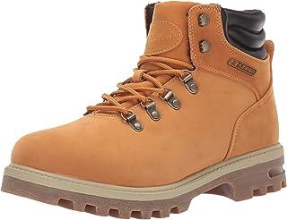 Lugz Men's Range Hiking Boot