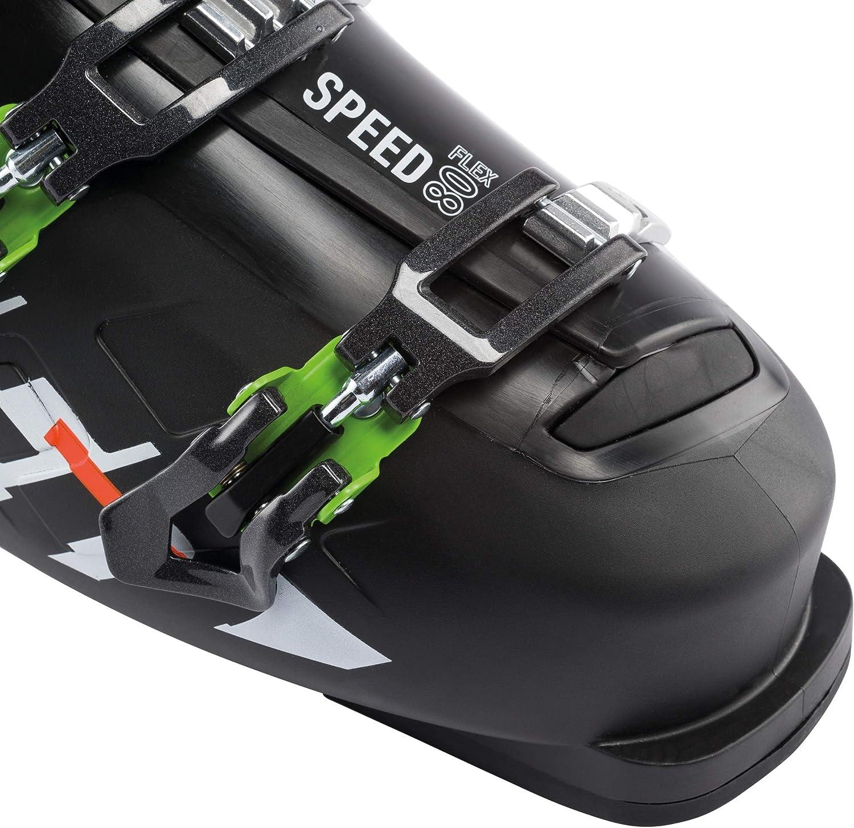 Rossignol Speed 80 Skischuhe