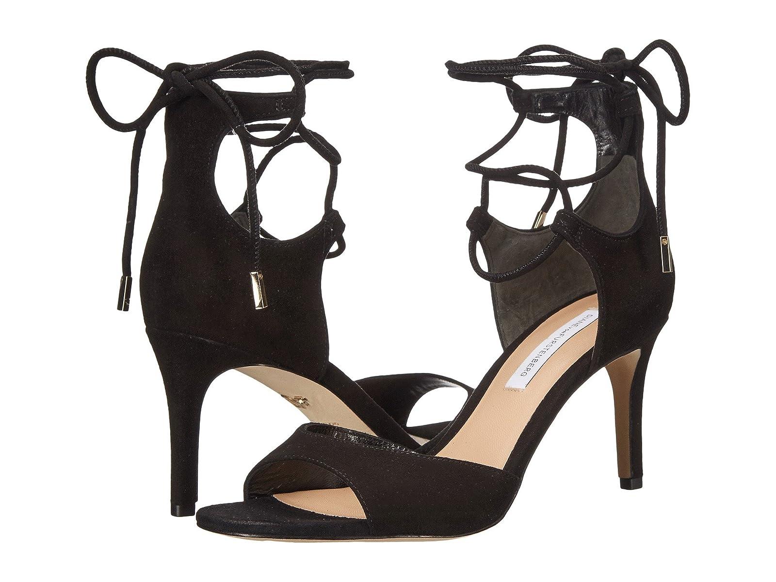 Diane von Furstenberg RiminiCheap and distinctive eye-catching shoes