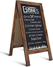 Best blackboard for restaurant Reviews