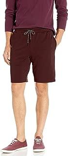 Rip Curl Mens Mighty Tech Cruiser Shorts