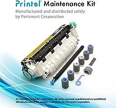 Partsmart Maintenance Kit for HP Laserjet printers: HP4200 (110V), Q2429A