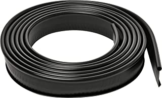 Best polyethylene landscape edging Reviews
