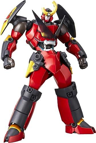 Las ventas en línea ahorran un 70%. Revoltech  050 Gurren Gurren Gurren Lagann Action Figure (japan import)  cómodo