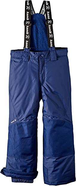 Harper Pants (Little Kids/Big Kids)