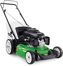Best lawn boy mowers customer service Reviews