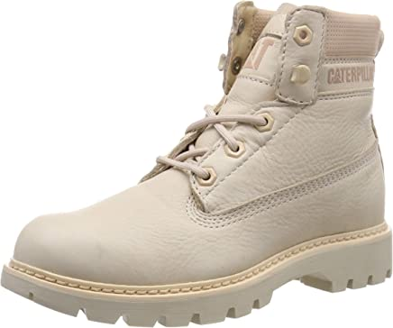 Caterpillar Women's Lyric Ankle Boots : boots