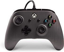 Destiny 2 Forsaken Xbox One Pre Order