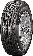 Starfire Solarus HT All-Season 245/65R17 107T Tire