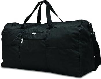 Samsonite Foldaway Extra Large Duffel Bag