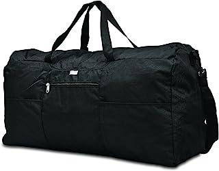 Samsonite 新秀丽 Foldaway 行李袋 XL 黑色 均码