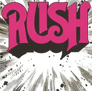 Best rush by rush Reviews