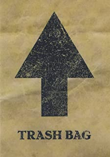 THE HIGH-LOWS TRASH BAG(ライヴDVD)