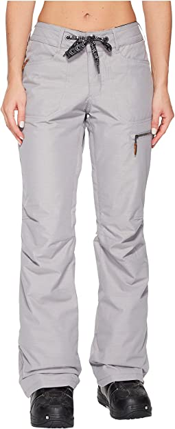 Roxy - Rifter Snow Pants