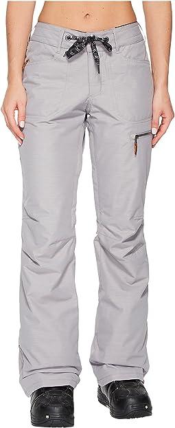 Roxy - Rifter Snow Pants