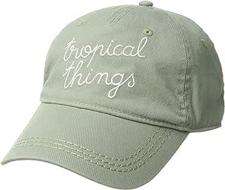 7edf7639f Amazon.com: Roxy - Baseball Caps / Hats & Caps: Clothing, Shoes ...