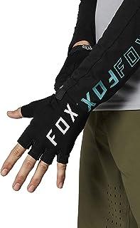 Fox Racing Men's Ranger Glove Gel Short
