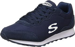 Skechers OG 85 VIBE'IN dames Sneaker
