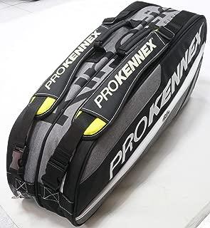 Pro Kennex Q Gear 6 Racquet Bag