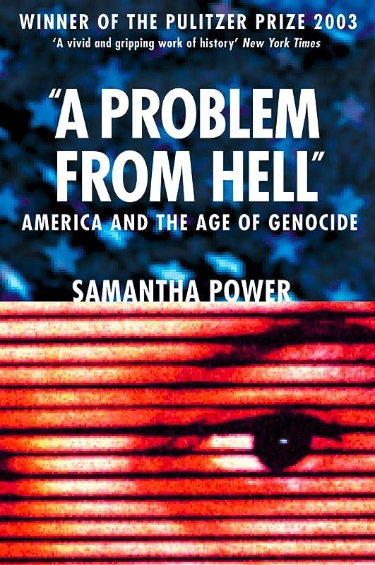 経験つかいます一人でA Problem from Hell: America and the Age of Genocide (English Edition)