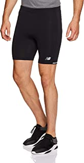 "New Balance Impact 8"" FIT Short"