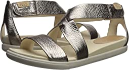 ECCO - Damara Casual Sandal