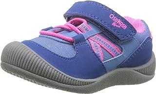 OshKosh B'Gosh Kids' Rafa Sneaker