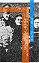 The Joh. Georg and Eva Harter Family: 250 years in the United States: Volume 2