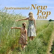 Instrumental Versions of New Pop Hits