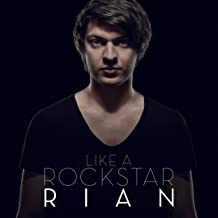 Like a Rockstar (Radio Edit) [Explicit]