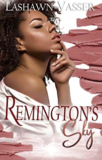 Remington's Sky
