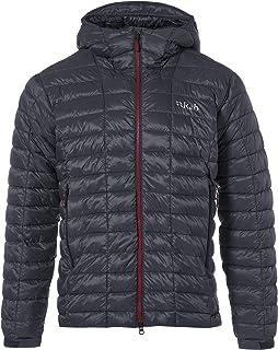 10 Mejor Rab Xenon X Jacket de 2020 – Mejor valorados y revisados
