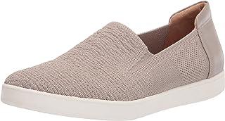 حذاء رياضي حريمي إليكترا من Life Stride، فضي، 6